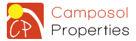 Camposol Properties - Contact us for all your property rentals/sales.