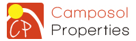 Camposol Properties - Driving in Spain